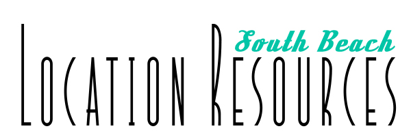 Location Resources Blog